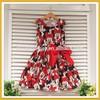 kid wear sexy girl india cute girl dress,baby 2015 frock summer fashion flower dress