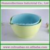 the new design melamine dinnerware large bowl