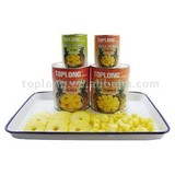 Canned Pineapple(canned pineapple)