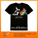 Cheapest Cool 100% Polyester T Shirt