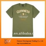 Hot selling Men Fashion T shirt