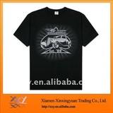 Top Quality T shirt Printer