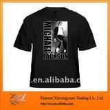 Made in China Cheap men cotton T shirts