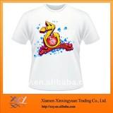 Mens Designer Fitted Tshirts
