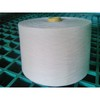 Combed yarn knitting 100% cotton