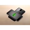 Qi wireless charging Bluetooth speaker