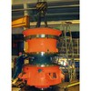 Hyp Series Hydraulic Cone Crusher