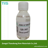 Silicone surfactant Spray Adjuvants for Herbicides