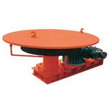 High-Tech Yg Series The Disc Feeder
