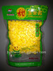 Vacuum Packed Sweet Corn Kernels Fresh Corn Kernels