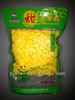 Non-Glutinous Corn Kernels Super Sweet Corn Kernels