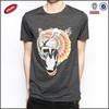 wholesale custom design t shirt for men, t shirt pringting