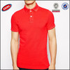 wholesale mens cheap polo shirts with short sleeves