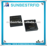 Wireless rfid Reader/writer module for EM4100 ,ID12-LA, RFID 125Khz module for reader with factory price