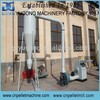 China Manufacturer Yugong Wood Hammer Crusher/Hammer Mill Crusher With Durable Performance