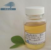 mosquito coils chemicals dimefluthrin 93%TC public health insecticides CAS No.:271241-14-6