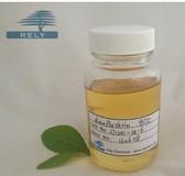 high efficiency mosquito killer dimefluthrin 93%TC CAS No.:271241-14-6