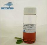 high efficiency insecticide Malathion CAS No.:121-75-5