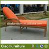 Amazing Design lounge set chairs table furniture