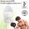 Safe17-alpha-Methyl Testosterone Methyltestosterone Raw Gear Bulk Steroid Powder