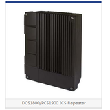 DCS1800/PCS1900 ICS Repeater Model: ATDA43S