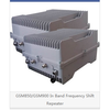 GSM850/900 In Band Frequency Shift Repeater Model: ATGK40G/ATGJ43G