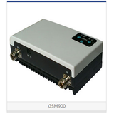 Single Band Pico Repeater of GSM900 Model: ATGA17