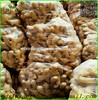 Good quality fresh ginger dried ginger exporters in shandong province