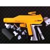 compatible Gema powder coating gun