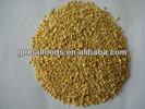 Dehydrated Ginger Granules Dried Ginger pieces Dry ginger