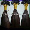 chinese hair extensions 2012 china top ten selling products