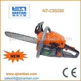 5200 chainsaw/chainsaw for tree CE chainsaw