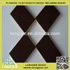 plywood/ cheap plywood/ formwork plywood