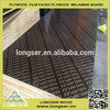 waterproof shutter plywood film faced plywood
