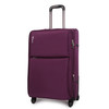 china manufacturer/luggage/travel case/quality suitcase/luggage set