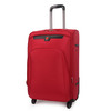 factory sale/luggage/travel suitcase/luggage set