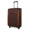 luggage set/soft luggage/manufacturer/business suitcase