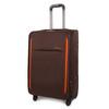 luggage set/soft luggage/manufacturer/business suitcase