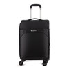 luggage set/suitcase/