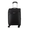 luggage set/suitcase/