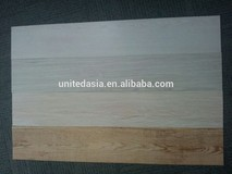 "self adhesive back PVC plank 6""*36""*1.5mm"
