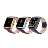 Smart Watch  SW009