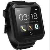 Smart Watch SW010