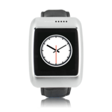Smart watch with SOS smart Bluetooth 4.0, high sensitive capacitive screen SW003