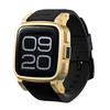 Watch phone with 1.6 inches 240*240 pixels, 2MP camera PW018