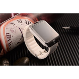 Watch Phone with 2.0MP Camera, 1.56-inch 240*240 Pix TFT LCD, Multi-Language PW013