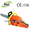 2013~2014 Newest 5800 chain saw,chain saws,cut machine