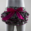 Multicolor Baby Satin Bloomers Baby Shorts Newborn Clothes Infant Girl Diaper Cover Clothing Wholesale/Retail Free Shipping