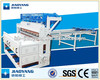 New design welded wire mesh machine/ weld wire mesh machine/ welded wiremesh machine