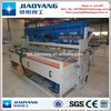 Professional Manufacturer Welded Wire Mesh Machine